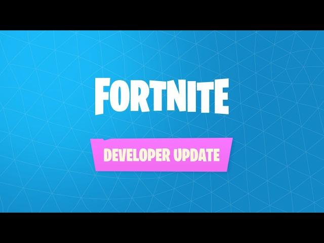 Dev Update 8 - Horde Bash Updates, Traps and Hero Balance