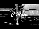 MIDIBlack - Упасть вверх NEW 2017 (CMusic)