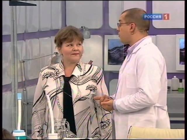 Дыхательная гимнастика по Стрельниковой и Самоздрав!
