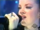 Garbage - You Look So Fine Live at Musiqueplus 1998