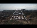 Coma Soul - The View live set art movie