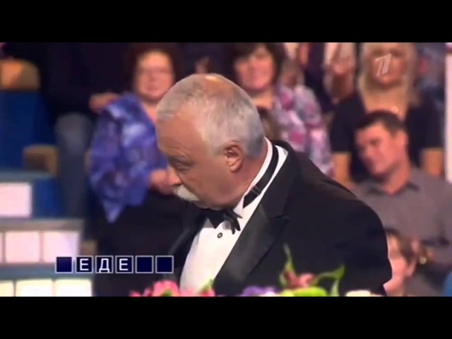 Oxxymiron-Я мам ебу ШОК!