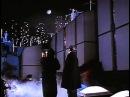Театр Рэя Брэдбери (4 сезон. 5 серия)