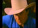 Mark Chesnutt - Old Country