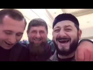 Камеди клаб андрей скороход и марина кравец 26 .10. 2017