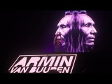 video 6 Bangkok Bitec 29.04.2017 Armin van Buuren King of Trance TOGETHER FESTIVAL