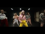 Cardi B - Bartier Cardi -Choreography by Olya Dobro