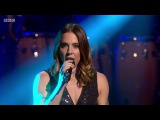Melanie C - Room For Love (Live at Nathan Carter)
