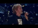 YES ' Owner Of a Lonely Heart ' Rock Roll Hall of Fame 2017