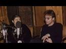 John Lennon says We were SICK of Pete Best He was a lousy drummer it's a myth Paul was jealous