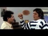 Король и королева•Ekka Raja Rani 1994 Индийские фильмы онлайн http://indiomania.xp3.biz