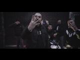 Sa4 - Allstars (feat. Maxwell, Gzuz, LX, Bonez MC)