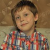 КАРПУШЕВ АНДРЕЙ (6 лет)