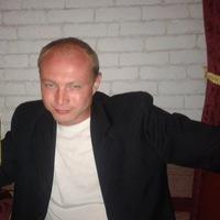 Evgeny Berestov