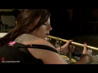 Casey Cumz - TsPussyHunters - 2012-08-10 - Casey Cumz and Venus Lux (24662)