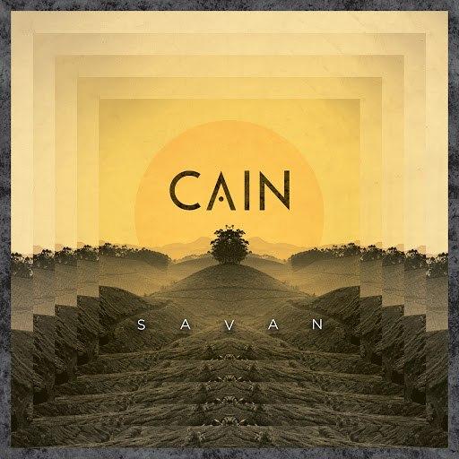 Cain альбом Savan EP
