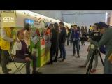19 Всемирного фестиваля молодежи и студентов в Сочи