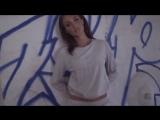 Lilu - Asa (Радио Remix) Dj Artush