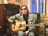 Майк Науменко - Мария (1989)