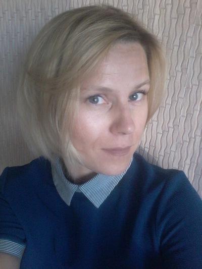 гос. номер. дата вып. Зиатдинова Алсу Рифкатовна.  ХХС Зиатдинова...