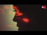 Lana Del Rey vs Cedric Gervais - Summertime Sadness (Remix)