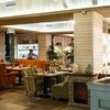 Ресторан Цукини и Лейка паб
