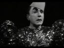 «24 часа из жизни клоуна» 1945 Режиссер Жан-Пьер Мельвиль короткометражный