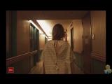 Смотреть фильм Не в себе Unsane новинки кино 2018 ужасы триллер онлайн в хорошем качестве HD cvjnhtnm abkmv yt d ct,t трейлер