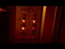 Электрические лифты (КМЗ-1991 г.) пассажирский 320 кг, грузовой 500 кг (г. Московский.)