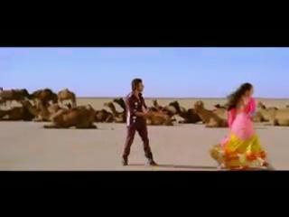 Клип-Saree Ke Fall Sa. Р...Раджкумар (R...Rajkumar) (240p).mp4