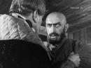 Угрюм-река.3 серия (1968)