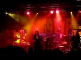 Mandragora_Scream_05_02_2010_Dresden_Reithalle_Strasse_E_Live