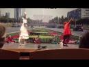 Детский танец из балета Шурале