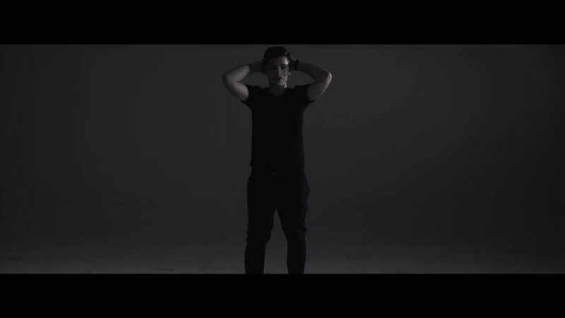 H.A.Y.K.-monologue