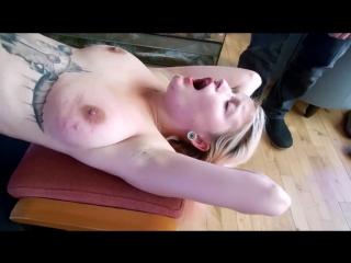 Vanessa marcil naked fakes