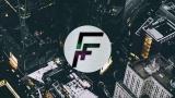 Droid n.o. B - FotiPoy (Original Mix)