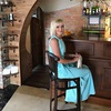 Елена Островерхова