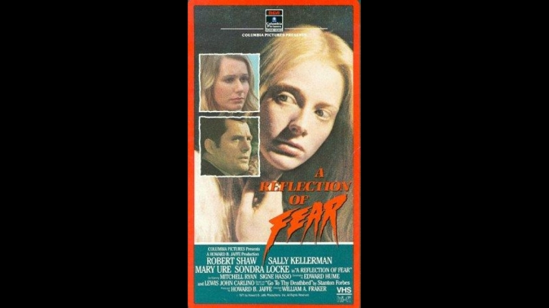 color of fear reflection Need to watch the movie called color of fear first and then write 500 words need to address a particular theme or topic in the film that stood out to you this theme or topic could be in.