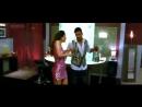 Индийский клип Карина Капур