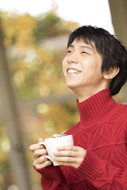 Смотреть порно jun yan chen бесплатно