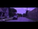 DJ Green Lantern Feat. Royce Da 59  Conway the Machine - ILL  [OKLM Radio]