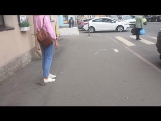 Как добраться до магазина или где купить спиннер спб