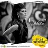 // JULINOZA ♬ Юлия Запорожец // Official group