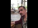 Denis_nikiforov39 денис никифоров