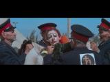 Святая Гора / The Holy Mountain (1973) HD 1080p