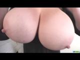 Lana Kendrick - Halloween Nun 2  - большие огромные сочные натуральные сиськи у зрелой мамки мильфы, не порно