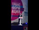 Встреча с уважаемым Сергеем Семеновичем Собяниным )