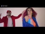 Andreea D ft. Veo - Get Freaky - HD - VKlipe.Net