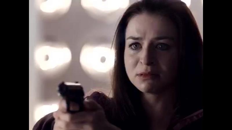 Alice (2 episode, 2009.) ✽ Алиса в Стране чудес (2 серия, 2009.)