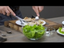 5 бесспорных правил питания от Дениса Семенихина!!!